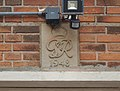 Datestone of Bromborough Telephone Exchange.jpg
