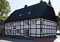 Datteln Monument Fachwerkhaus Pahlenort 1 2019-09-21.jpg