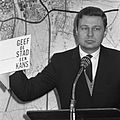 David Jokinen (1967).jpg