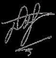 David Joyner (signature).png