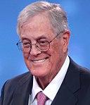 David H. Koch: Age & Birthday