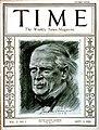 David LLoyd George-TIME-1923.jpg