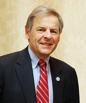 2017 Virginia House of Delegates election - Image: David Toscano 2010