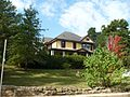 Davidson-Jackson-Gellenthim-Ruth House 1903.JPG