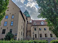 Day172Round5 - Stockholm Wikimania 2019.jpg