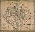 Dc-defenses-1864-925.jpg
