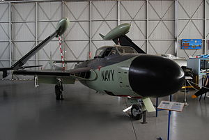 De-Havilland Sea Venom WZ-931 right front.JPG