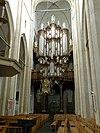 de boven of st. nicolaaskerk, kampen (3), orgel rm 23053-wlm