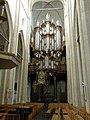 De Boven of St. Nicolaaskerk, Kampen (3), orgel RM 23053-WLM.jpg