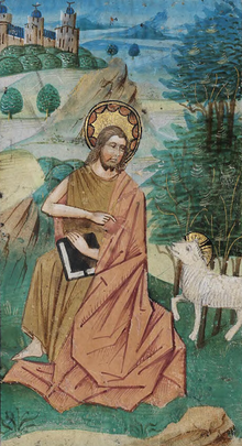 De Grey Hours f.24.v St. John the Baptist.png