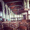 De Grote Kerk.jpg