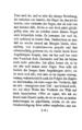 De Kafka Hungerkünstler 18.png