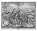 De Merian Helvetiae, Rhaetiae et Valesiae 177.png