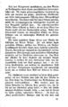 De Thüringer Erzählungen (Marlitt) 027.PNG