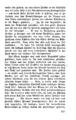 De Thüringer Erzählungen (Marlitt) 121.PNG