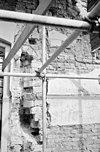 de valk, tijdens restauratie - franeker - 20074068 - rce