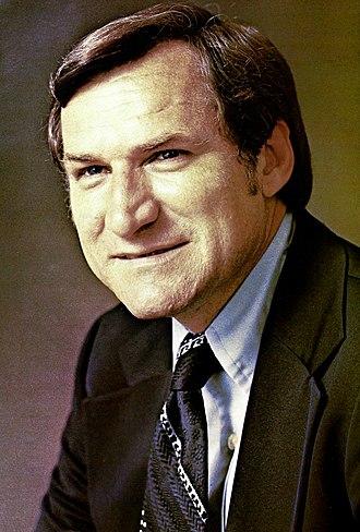 Dean Smith - Smith circa 1973
