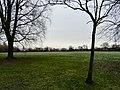 Debdale Recreation Ground - geograph.org.uk - 1159146.jpg