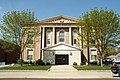 Decatur-indiana-superior-court.jpg