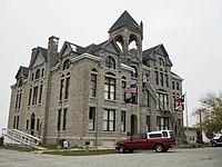 Decatur Baptist College1.jpg