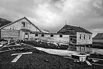 Deception Island, Antarctica (24313642323).jpg