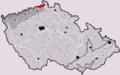 Decinska vrchovina CZ I3A-3.png
