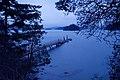 Deer Harbor At Dawn - Flickr - StuSeeger.jpg