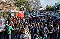 Defensa de la Universidad Pública en Paraná 27.jpg