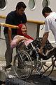 Defense.gov News Photo 060719-N-6436W-152.jpg