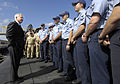Defense.gov News Photo 081031-F-6655M-004.jpg
