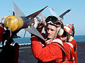 Defense.gov News Photo 980219-N-0507F-005.jpg