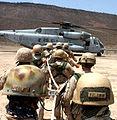 Defense.gov photo essay 100324-M-6001S-061.jpg