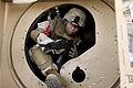 Defense.gov photo essay 100707-M-7825S-004.jpg