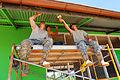 Defense.gov photo essay 110806-A-DI382-044.jpg