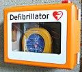 Defibrillator-809447 1920.jpg