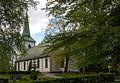 Degerfors kyrka 2.JPG