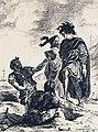 Delacroix-1843-V1-HamletHoratioGravediggers.JPG