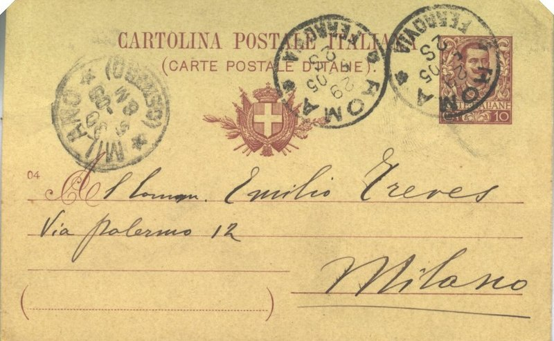File:Deledda - Cartolina autografa.djvu