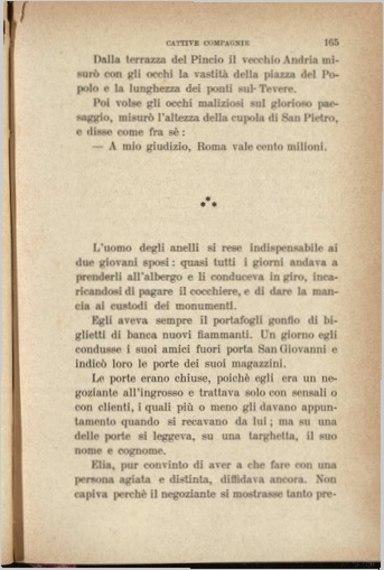 Pagina Deledda Il Nonno 1908 Djvu 167 Wikisource