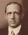Delegate Cosby 1932.jpg