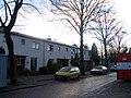 Delft - 2008 - panoramio - StevenL (33).jpg
