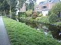 Delft - 2011 - panoramio (131).jpg