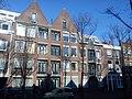 Delft - 2013 - panoramio (405).jpg
