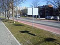 Delft - 2013 - panoramio (792).jpg