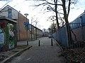Delft - 2013 - panoramio (977).jpg