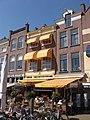 Delft - Markt 48a.jpg