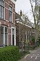 Delft Laan van Overvest 26.jpg