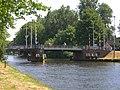 Delft Plantagebrug.jpg