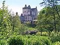 Delgatie Castle - geograph.org.uk - 828716.jpg