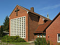 Delligsen Kirche kath RS.jpg